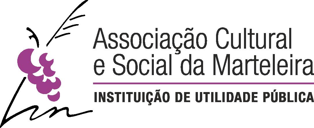 Associação Cultural e Social da Martelaria